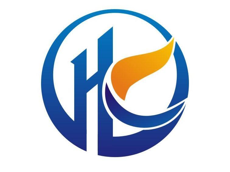 China Rexroth a10v Hydraulic Pump Supplier