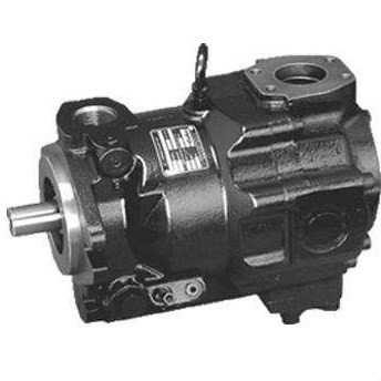 good quality plunger pump
