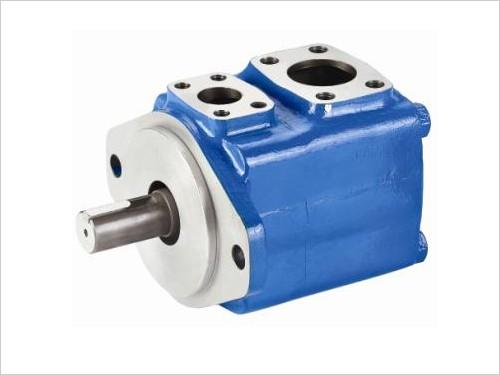 Hydraulic Pump 35VQ21 35VQ25 35VQ30 35VQ32 35VQ35 35VQ28 25VQ45Parts, 4520Vq 2520Vq 3520Vq 3525Vq 4525Vq Vickers Pump Parts
