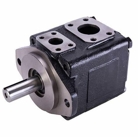 Denison Hydraulic Pump PV6 PV10 PV15 PV20 PV29 Series Hydraulic Piston Motor PV20-2r1b-C02