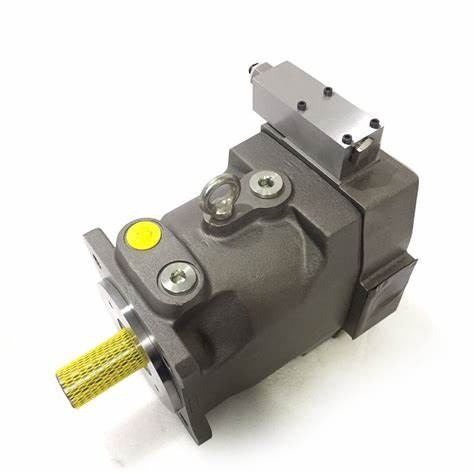 DWP366-DE 24V DC Small Water Pump