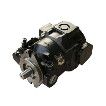 hydraulic gear pump KGP3A8 for Extrusion