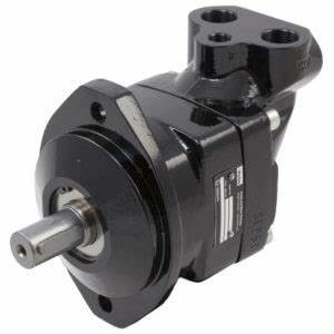 Hydraulic Piston P6/P7/P8/P11/P14/P24/P30/M6/M7/M8/M11/M14/M24/M30 Parker Denison Gold Cup Motor Pump