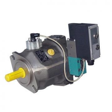 Rexroth Hydraulic Piston Pump Parts A10vso/A4vso/A10vg/A10V/A11vo Series