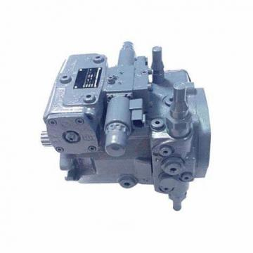 Rexroth Hydraulic Motor A10V G28/45/71