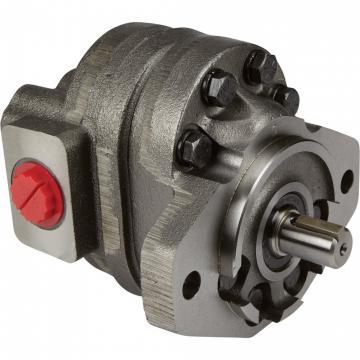 RONDA QBY PTFE PVDF NBR diaphragm pump pneumatic pump air operated pump