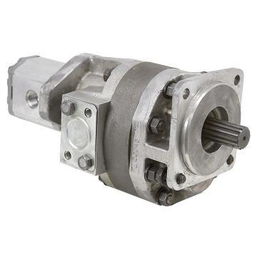 low price best quality rexroth A8V55 A8V80 A8V107 A8V160 hydraulics piston pump spare parts repair kit