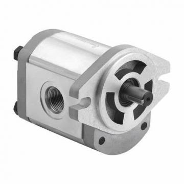 LS-527C Lushyong Agricultural Grease-Free High Pressure Triplex Plunger Piston Pump