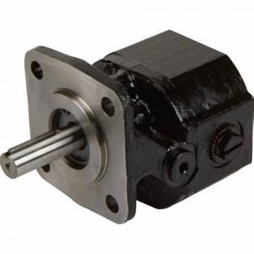 Standard Vickers Hardness Block