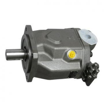 High Pressure Rexroth A10V A2f A2FM A4V A7V Series Hydraulic Piston Pump Good Quality