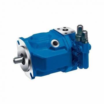 Rexroth Hydraulic Piston Pump A10V (S) O in Promotion