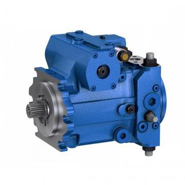 Rexroth A4vg28 A4vg40 A4vg56 A4vg180 A4vg250 A4vg Pump