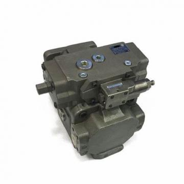 A7vo107 Rexroth Hydraulic Axial Piston Pump Widely Used