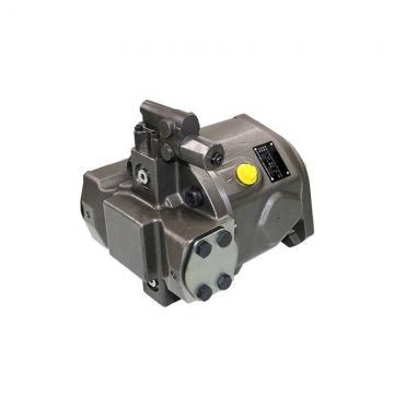 Rexroth A7vo28/A7vo55/A7vo80/A7vo107/A7vo160 Hydraulic Pump Spare Part Retainer Plate