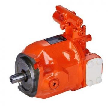 Rexroth A8V A8V0 A8vo A8vo80 A8V080 Series Hydraulic High Pressure Piston Pump A8V080sr/61r1-Nzg 05f001
