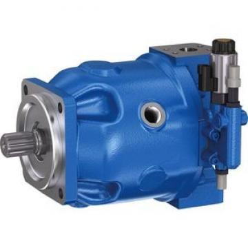 Rexroth A8vo Series Hydraulic Pump for Excavators Machine