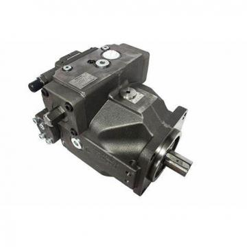 VICKERS New hydraulic vane pump V20 V10 factory supply