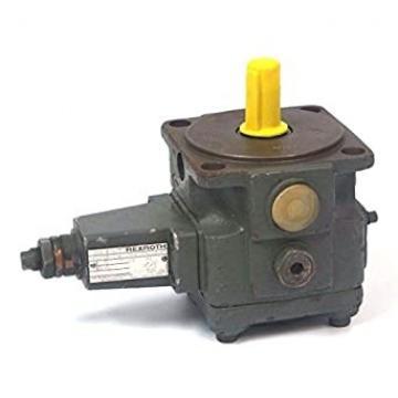 Rexroth,Yuken,Daikin,Parker,Nachi,Atos,Dofluid series hydraulic valve
