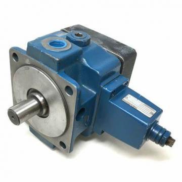 Rexroth 4WRA10EA00-2X/G24K4/V-873 R901085689 Proportional solenoid valve Directional valve