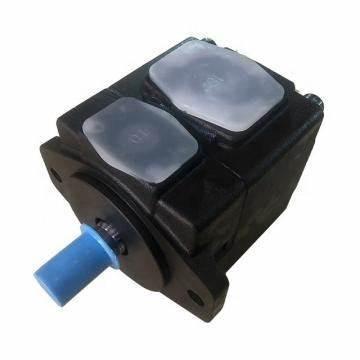 Pet Bottle Plastic Baler Machine Horizontal Baling Press with Ce