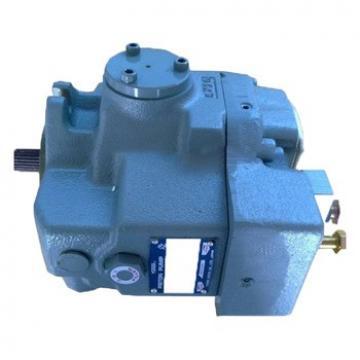 Wholesale High Performance China Hydraulic Pump Manufacture