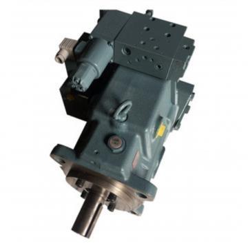 high-pressure lng pump