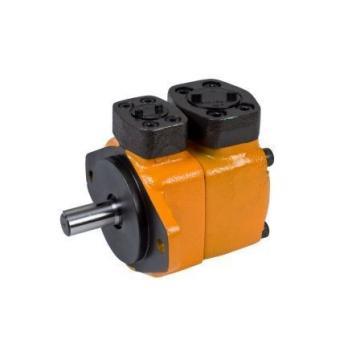 2CYGear pump