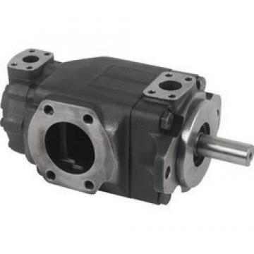 Webasto Auxiliary Water Pump U4847 for Engine coolant