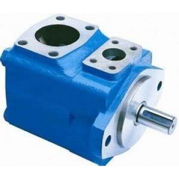 Wholesale Electric Motor Water Pump