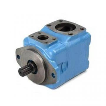 Vickers PVB5 PVB6 PVB10 Piston Pump for sale
