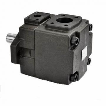 PV2R Series Fixed Displacement Vane Pump with Good Offer