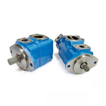 Chinese manufacturer blue color pp plastic 32/410 4ml/t lotion pump head
