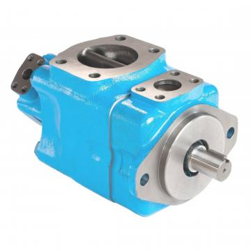 Hydraulic Oil Pump For Salon Chair Beauty Styling Chair