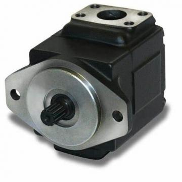 CBT 8 11 13 16 GPM Concentric 2 Stage Two Stage 3000 PSI cast iron Oil Pump Hydraulic Gear Pump Log Splitter Pump