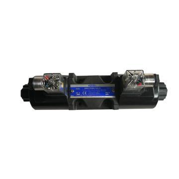 DSG-03 2b2b Yuken Solenoid Directionsal Valves