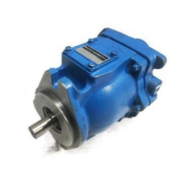 Eaton Vickers Pvq29 Pvq5/10/15/20/25/29/45 Series Hydraulic Piston Pumps with Warranty and Factory Price