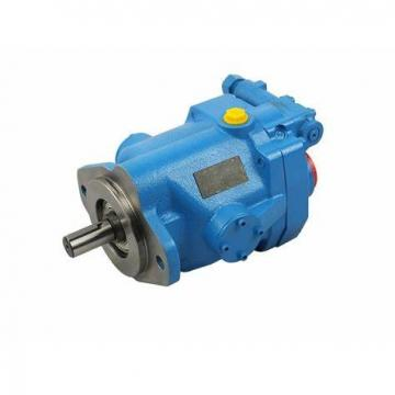 Eaton Vickers Pvq10 Pvq5/10/15/20/25/29/45 Series Hydraulic Piston Pumps with Warranty and Factory Price