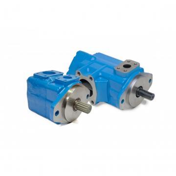 Replacement Hydraulic Vane Pumps 20V, 25V, 35V, 45V, V10, V20, 25vq, 25vq, 30vq, , 35vq, 45vq