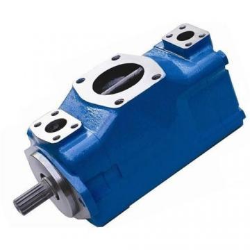 Hydraulic Vane Pump V2010 for Sale