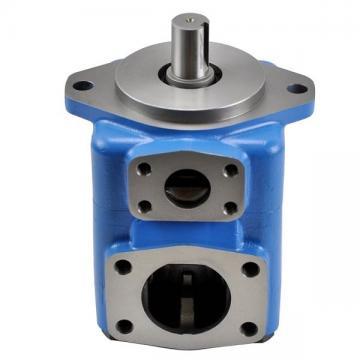 Vickers 20V 25V 35V 45V 50V 2520V 3520V 3525V 4520V 4525V 4535V Vane Pump Cartridge Spare Parts