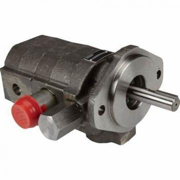 Liyi Metal Mirco Vickers Hardness Tester
