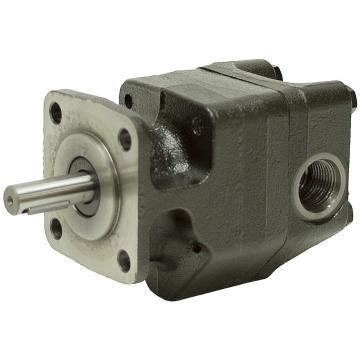 Miniature Digital Vickers Diamond Hardness Tester Manufacturer