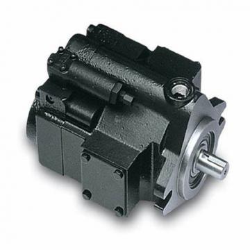 Hydraulic Pump Parker Commercial Gearpump For Truck, Pgp 30 31 50 51 75 76 Hydraulic Gear Pump