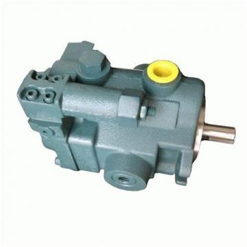Variable Displacement PV6 PV10 PV15 PV20 PV29 Parker Denison PV Hydraulic Piston Pump