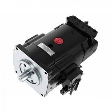 Denison PV6 PV10 PV15 PV20 PV29 Piston Pump Parts