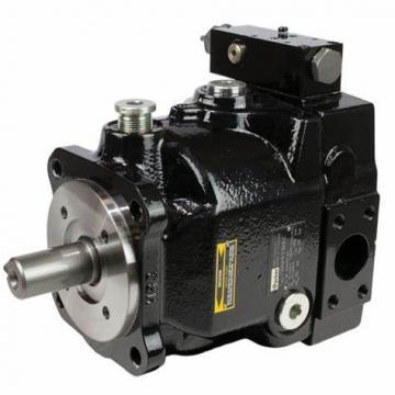 Fangyuan full-auto eps vacuum forming machine accessories water ring vacuum pump