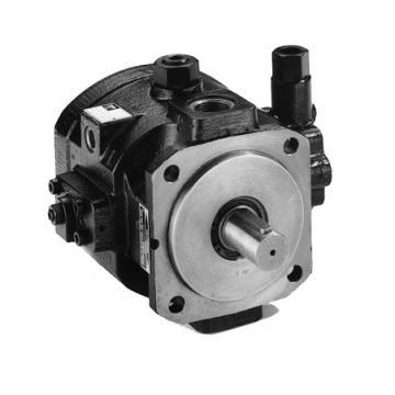 Parker PV hydraulic high pressure piston pump PV140 PV180 PV270
