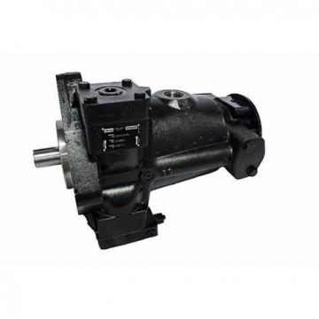Parker new replacement PAVC100 series piston pump PAVC100R4222 hydraulic pump in stock factory price for steel factory