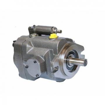 Hydraulic gear pump for NEW HOLLAND 7635/8160/8260... / hydraulic pump for new holland tractor