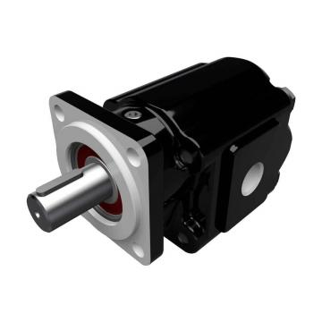 Hydraulic Axial Piston pump PV063R1K1T1NFR1 PV series in stock